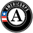 AmeriCorps I Corporation for National & Community Service
